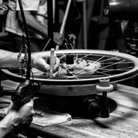 BontragerWheelworks13_Inagram_wheel_build_32_BW